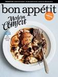 Top magazines engage readers with a defined interest and useful, quality content