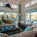 HGTV Smart Home Sweepstakes targeted an audience interested in reducing energy expenses in the home