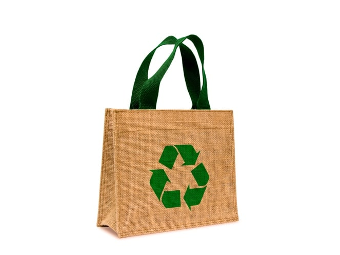Integrate Green Promotional Items Into Your Strategy