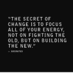 Focus-on-fighting-with-new