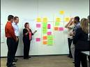A brand community consists of members, their relationship, and the sharing of information