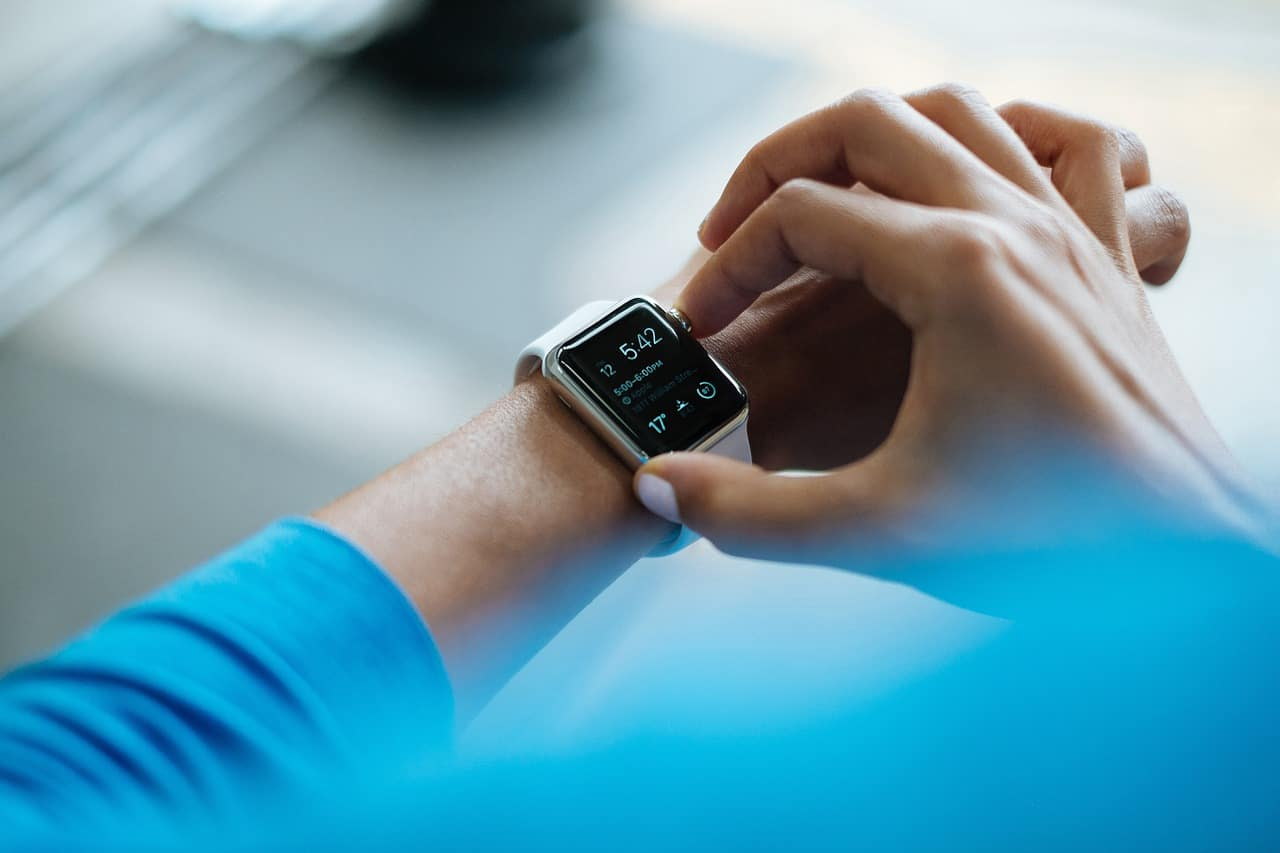 Wearable Technology-Can it Promote Your Business?